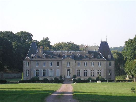 Caen - FRA (photo 1)