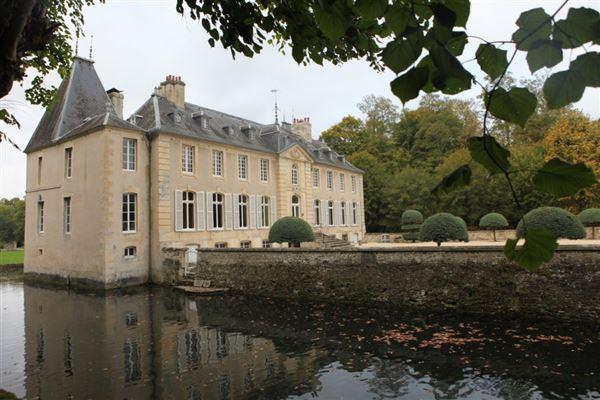 Caen - FRA (photo 2)