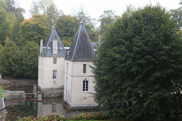 Caen - FRA (photo 3)