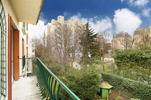 Neuilly-sur-seine - FRA (photo 2)