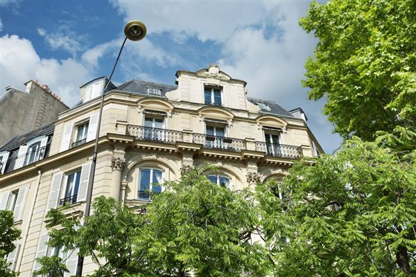 Paris 17th - FRA (photo 4)