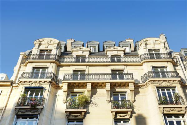 Paris 4th - FRA (photo 3)
