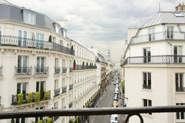 Paris 9th - FRA (photo 4)