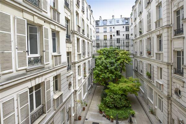 Paris 12th - FRA (photo 5)