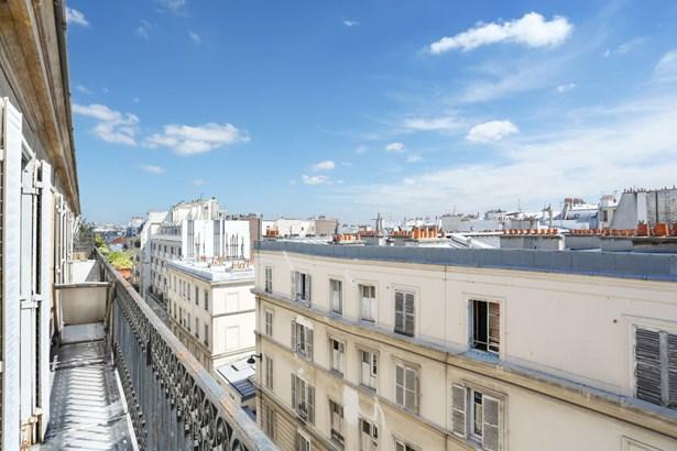 Paris 9th - FRA (photo 1)