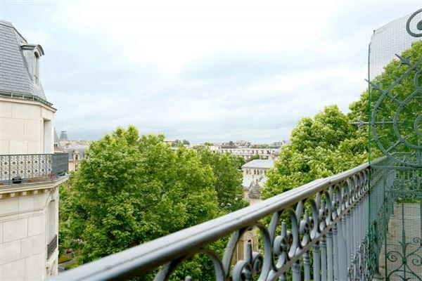 Neuilly-sur-seine - FRA (photo 3)