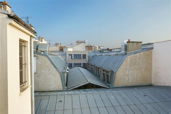 Paris 11th - FRA (photo 5)