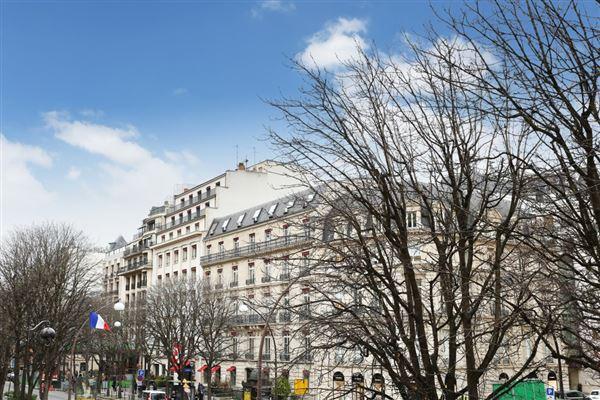 Paris 8th - FRA (photo 1)