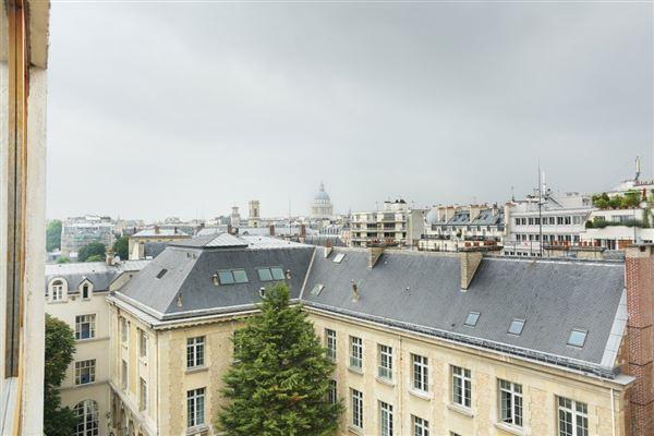 Paris 5th - FRA (photo 2)