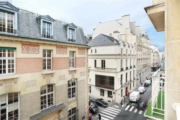 Paris 7th - FRA (photo 4)