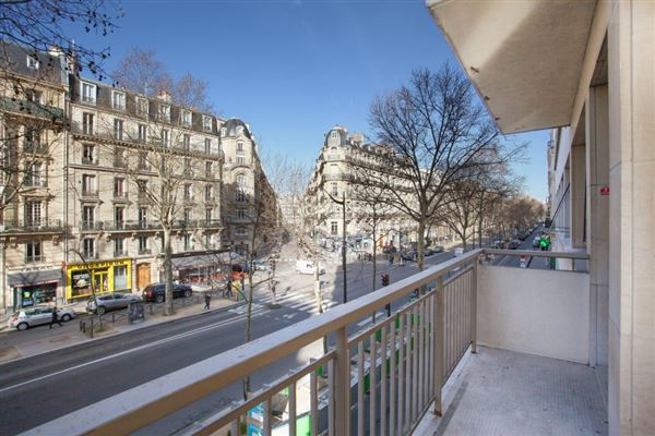 Paris 7th - FRA (photo 3)