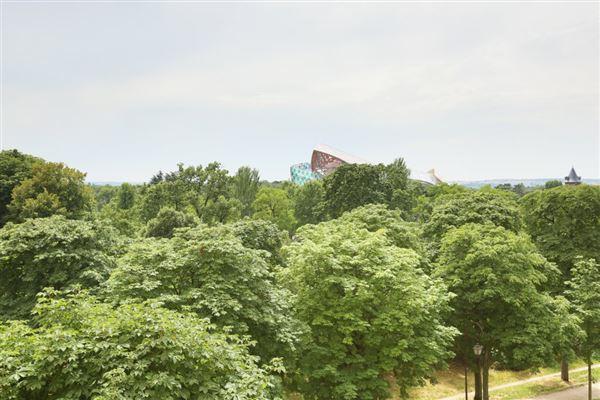 Neuilly-sur-seine - FRA (photo 5)