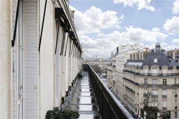 Paris - FRA (photo 5)