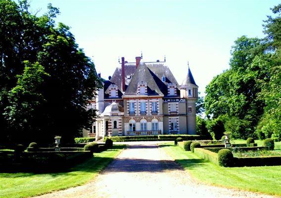Orléans - FRA (photo 1)