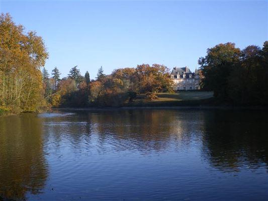Orléans - FRA (photo 4)