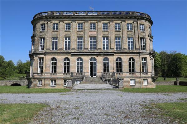 Valenciennes - FRA (photo 2)