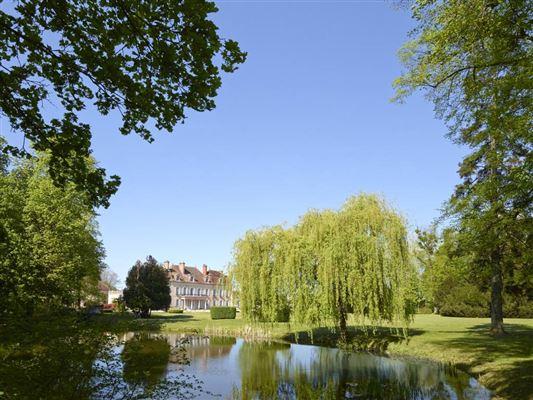 Dijon - FRA (photo 5)