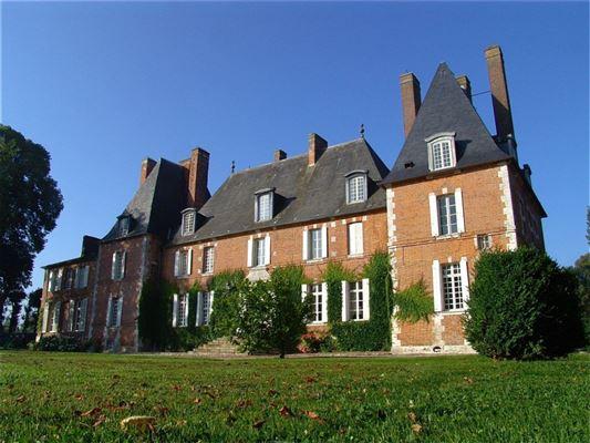 Fleury-sur-andelle - FRA (photo 1)