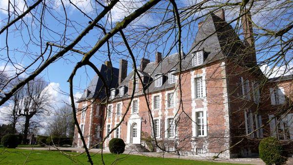 Fleury-sur-andelle - FRA (photo 2)