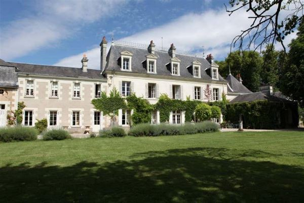 Richelieu - FRA (photo 2)