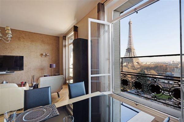 Paris - FRA (photo 3)