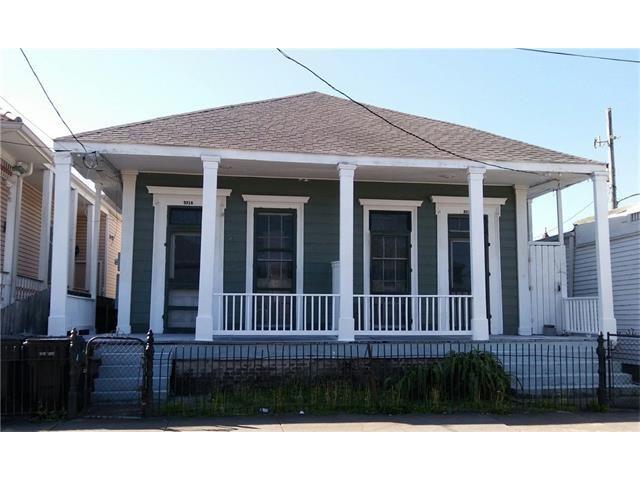 3220 Baronne St, New Orleans, LA - USA (photo 1)