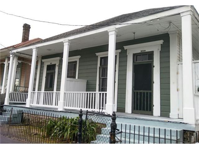 3220 Baronne St, New Orleans, LA - USA (photo 2)