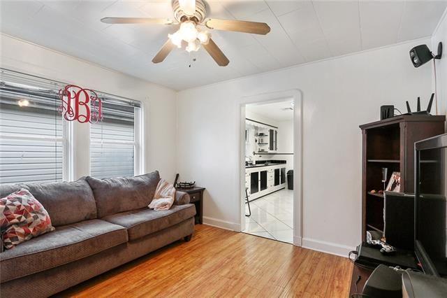 2116 Pine Street, Harvey, LA - USA (photo 3)