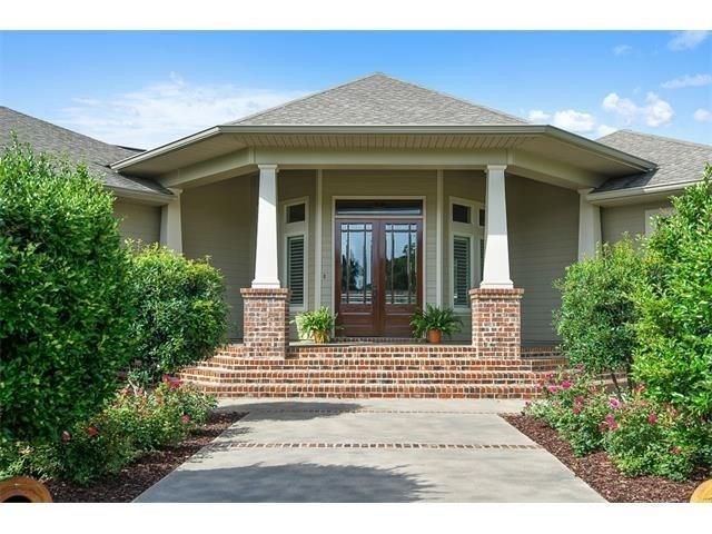 18033 Highland Dr, Independence, LA - USA (photo 2)