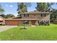 28 E Levert Dr, Luling, LA - USA (photo 1)