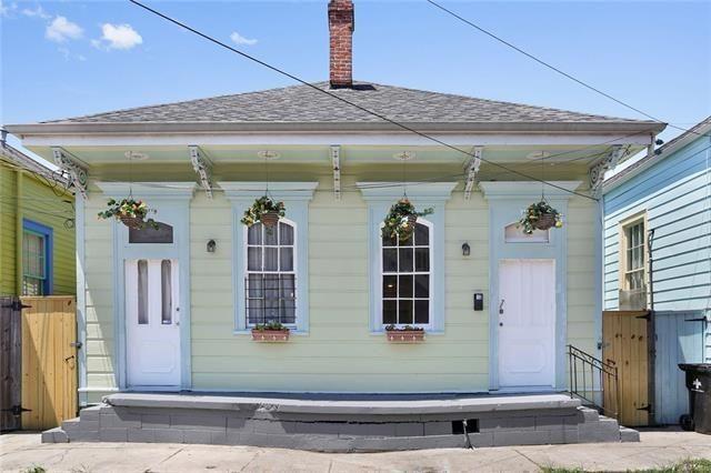 3119 Burgundy Street, New Orleans, LA - USA (photo 1)