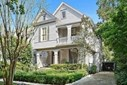 1211 Calhoun Street, New Orleans, LA - USA (photo 1)