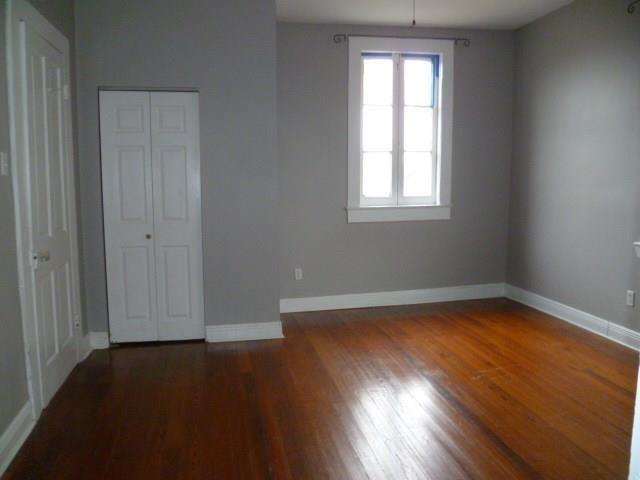 430 Elmira Ave, New Orleans, LA - USA (photo 5)