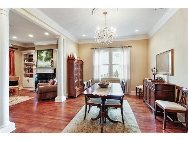 7 Admiralty Ct, New Orleans, LA - USA (photo 4)