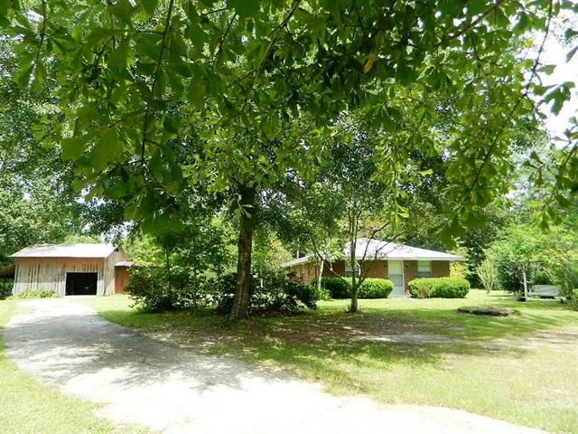 27099 Jim Hugh Lane, Bush, LA - USA (photo 1)