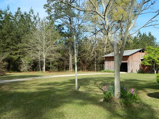 27099 Jim Hugh Lane, Bush, LA - USA (photo 5)