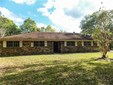 37454 Murray Rd, Pearl River, LA - USA (photo 1)