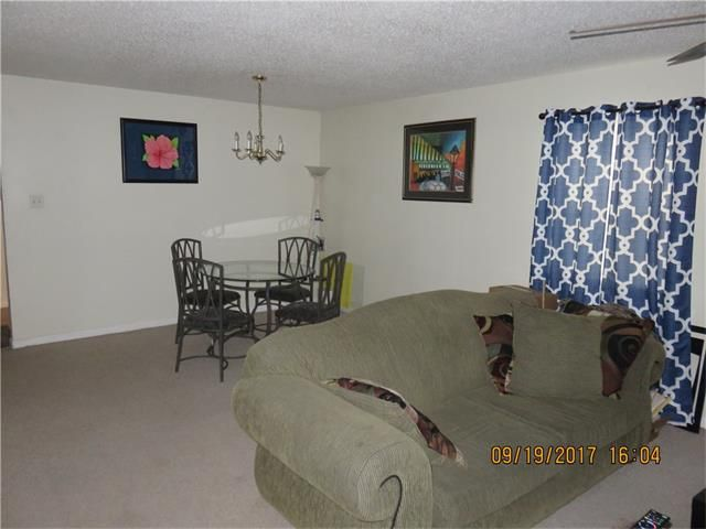 4828 York St, Metairie, LA - USA (photo 4)