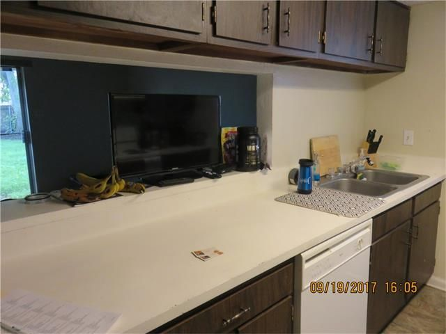 4828 York St, Metairie, LA - USA (photo 5)