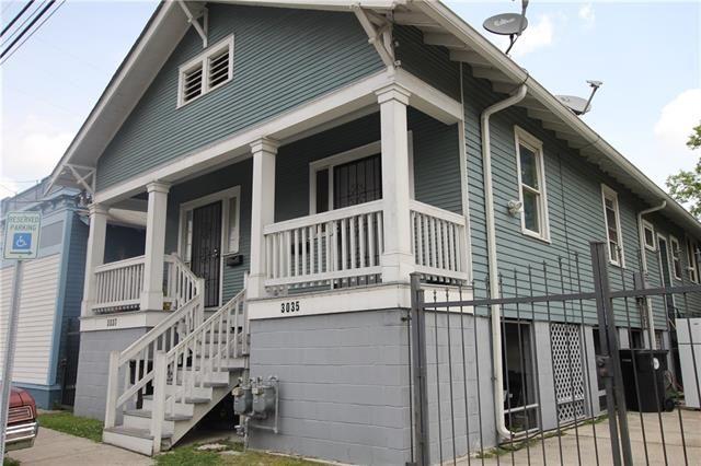 3035 General Taylor Street, New Orleans, LA - USA (photo 1)