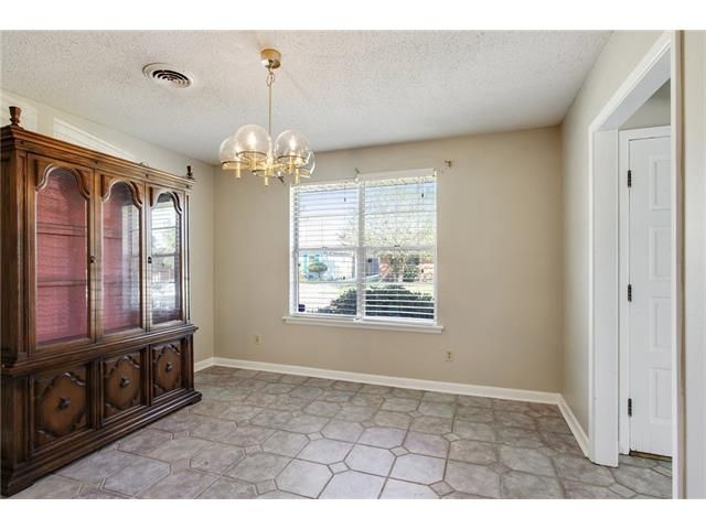 4016 Napoli Dr, Metairie, LA - USA (photo 2)