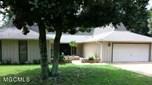 6647 Golf Club Drive, Diamondhead, MS - USA (photo 1)