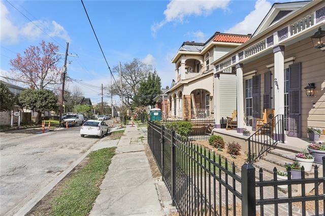 2617 Lepage Street, New Orleans, LA - USA (photo 2)