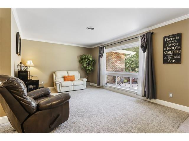 641 Oak St, Mandeville, LA - USA (photo 2)