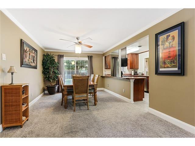 641 Oak St, Mandeville, LA - USA (photo 3)