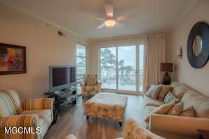 2228 Beach Boulevard 208, Gulfport, MS - USA (photo 3)