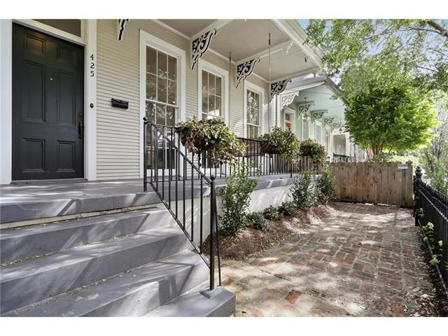 425 Webster St, New Orleans, LA - USA (photo 3)