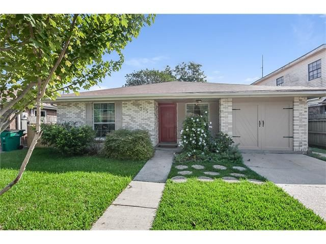 1305 Pasadena Ave, Metairie, LA - USA (photo 1)
