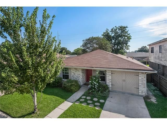1305 Pasadena Ave, Metairie, LA - USA (photo 2)