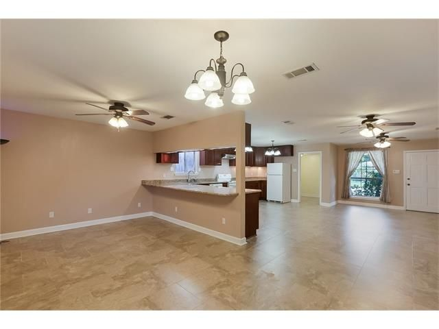 1305 Pasadena Ave, Metairie, LA - USA (photo 3)